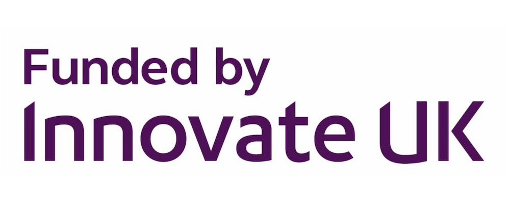 PathwAI: Innovate UK grant to support COVID recovery