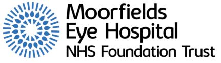 An eye on waiting times at Moorfields